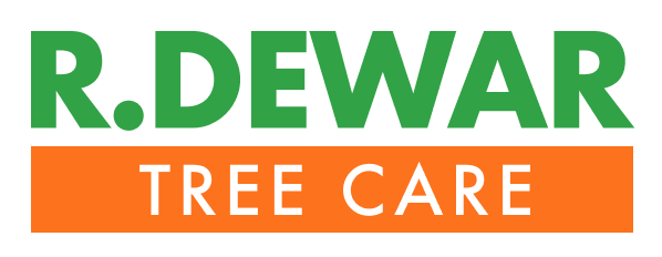 R. Dewar Tree Care